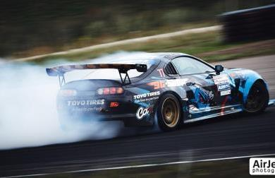 Russian drift pic 2 web.jpg
