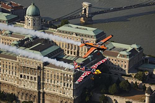 Air Race 1