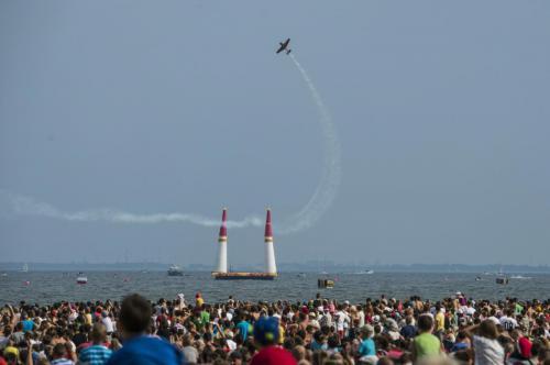 Air Race 10