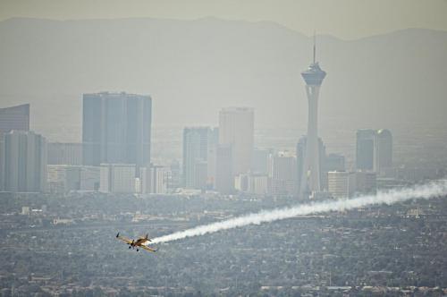 Air Race 14
