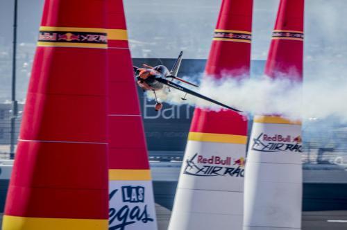 Air Race 15