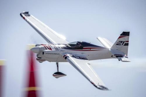 Air Race 16