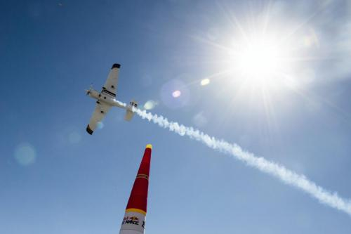 Air Race 17