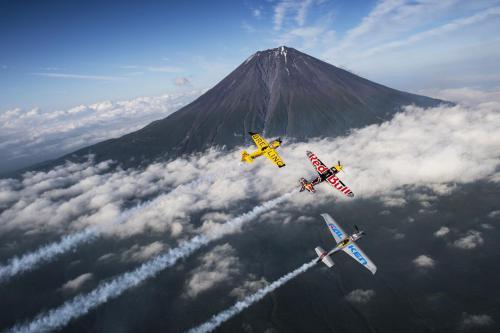 Air Race 7