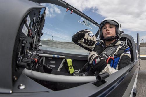 Air Race 9